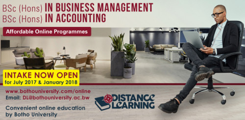 Bsc-Honours-in-Business-Management-and-Accounting5bd954211a726d79.jpg