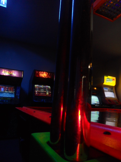 GAMIFICATION-BEST-EMPLOYEE-ARCADE-GAME-ROOMa03ee61e48b4783f.jpg