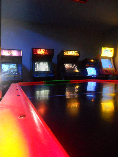 GAMIFICATION-COOL-COMPANY-RETRO-GAME-ROOM8b2a3d975ac98059.jpg