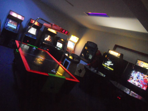 GAMIFICATION-COOL-RETRO-VIDEO-ARCADE228f70e0f7ab5d5f.jpg