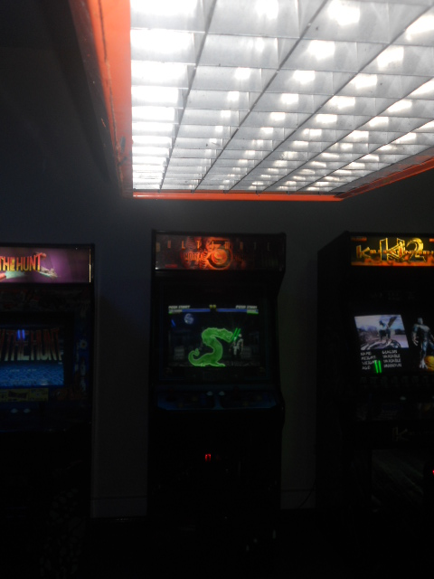 GAMIFICATION-IDEA-EMPLOYEE-ARCADE-GAMES0439ea008bc8667b.jpg