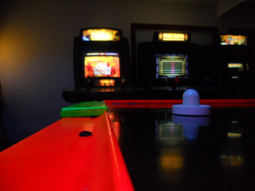GAMIFICATION-MOTIVATION-COMPANY-GAME-ROOM347303b8334b3d60.jpg