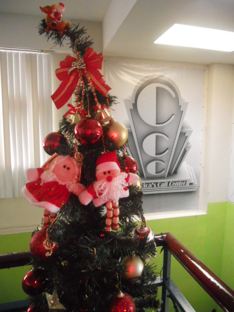 MERRY-CHRISTMAS-CALL-CENTER-COSTA-RICA3c7085db5c799b55.jpg