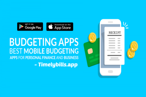 Best-Budget-Apps-for-Personal-Financeb6e2889309a9ed35.png