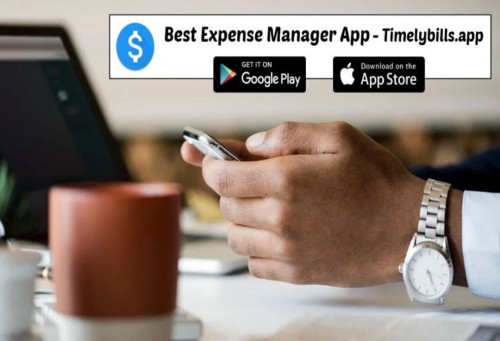 best-expense-manager-app-timelybills533a0622d3a1c020.jpg