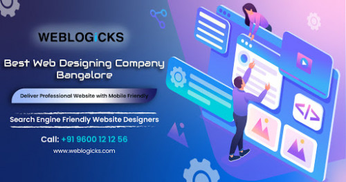 Web-design-company-in-bangalore3f20943319dd0c49.jpg