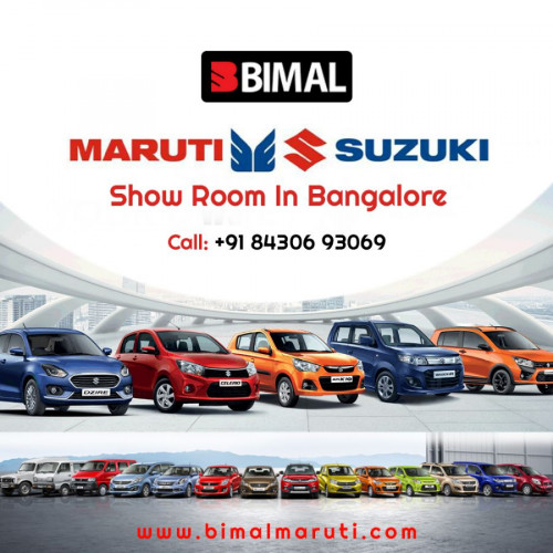 Maruti-Suzuki-Car-Dealers-in-Bangalore5f85b7b7b80e1a65.jpg