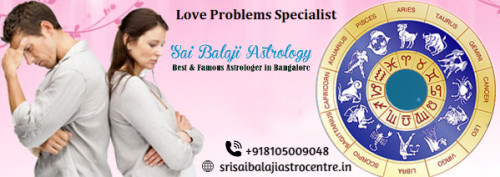 Famous-Astrologer-In-Bangalore.1889208248f95775.jpg